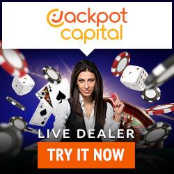 www.JackpotCapital.eu